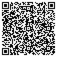 QR code with It's Here contacts