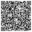 QR code with Boxcar Cafe contacts