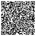 QR code with Inside Out Ministries Inc contacts