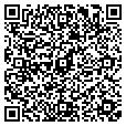 QR code with Donark Inc contacts