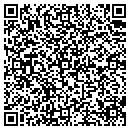 QR code with Fujitsu Network Communications contacts