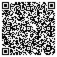 QR code with Mr Kab contacts