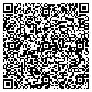 QR code with Washington County Health Department contacts