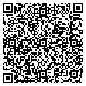 QR code with Tri Star Battery contacts