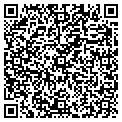 QR code with Pyramid Building Management contacts