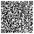 QR code with West 1 Trucking contacts