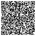 QR code with Grace Reform Chapel contacts
