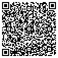 QR code with Mill Service contacts