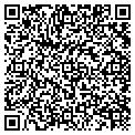 QR code with Hurricane Creek Hunting Club contacts