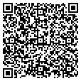 QR code with Mark Colson contacts