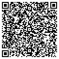 QR code with Wrangell Diversified Service contacts