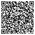 QR code with Its All About U contacts