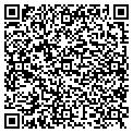 QR code with Arkansas Council of Blind contacts