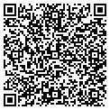 QR code with J Lauhon Logging Inc contacts