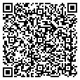 QR code with Paddlesports Plus contacts