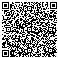 QR code with Gary Overton Masonry Inc contacts