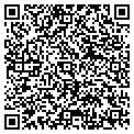 QR code with El Chico Restaurant contacts