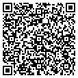 QR code with Bering Sea Fisheries contacts