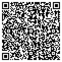 QR code with Urology Associates N W Ark PA contacts