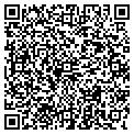 QR code with Ava's Restaurant contacts