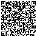 QR code with Dkm Investments Inc contacts