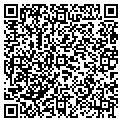 QR code with C-Care Chiropractic Center contacts