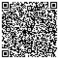QR code with Buffalo River Smoke House contacts