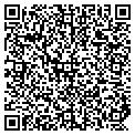 QR code with Eight D Enterprises contacts