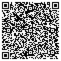 QR code with Arch Ford Eductl Services Coop contacts