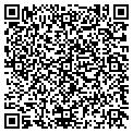 QR code with Darragh Co contacts