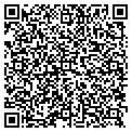 QR code with Salon Jacques & Jojac Inc contacts
