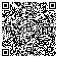 QR code with Baker Law Firm contacts