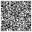 QR code with Arkansas Spt Mdcine Orthpedics contacts