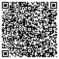 QR code with Anns British Corner contacts