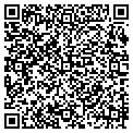 QR code with Heavenly Pillow & Mattress contacts