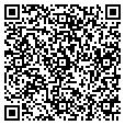 QR code with Natural Pantry contacts