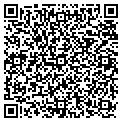 QR code with Lindsey Management Co contacts