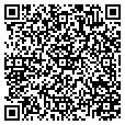QR code with Cowling Title Co contacts
