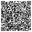 QR code with Jo's Daycare contacts