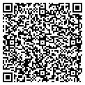 QR code with All American Pest Control contacts