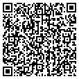 QR code with Wallace Motor Co contacts
