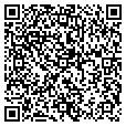 QR code with ANC Corp contacts