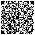 QR code with Forrest City Auto Repair contacts