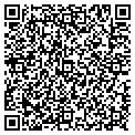 QR code with Horizon Entertainment Service contacts