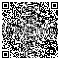 QR code with James D Scott Insurance Inc contacts