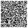 QR code with John M Robinson Jr Attorney contacts
