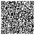 QR code with Sterlenes Beauty Salon contacts