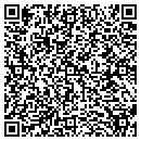 QR code with National Savings Life Insur Co contacts
