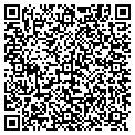 QR code with Blue CRS Blue Shld Hlth Advntg contacts