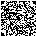 QR code with Mckinnley Barber Shop contacts